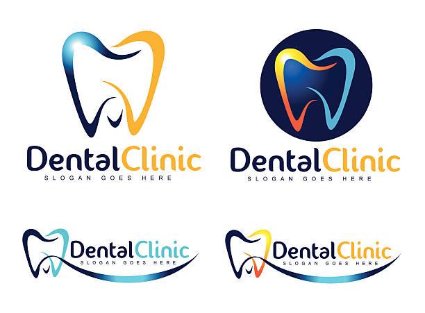 dentist clipart vector - photo #49