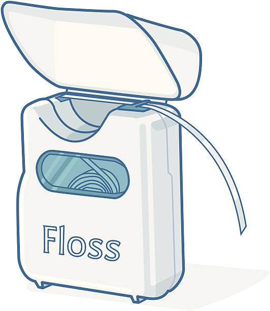 dentist clipart vector - photo #14