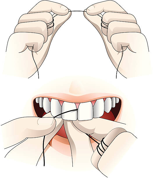 dentist clipart vector - photo #42