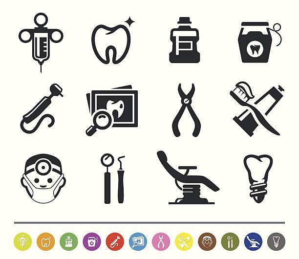 dentist clipart vector - photo #45