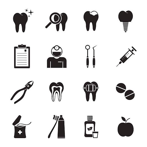 dentist clipart vector - photo #24