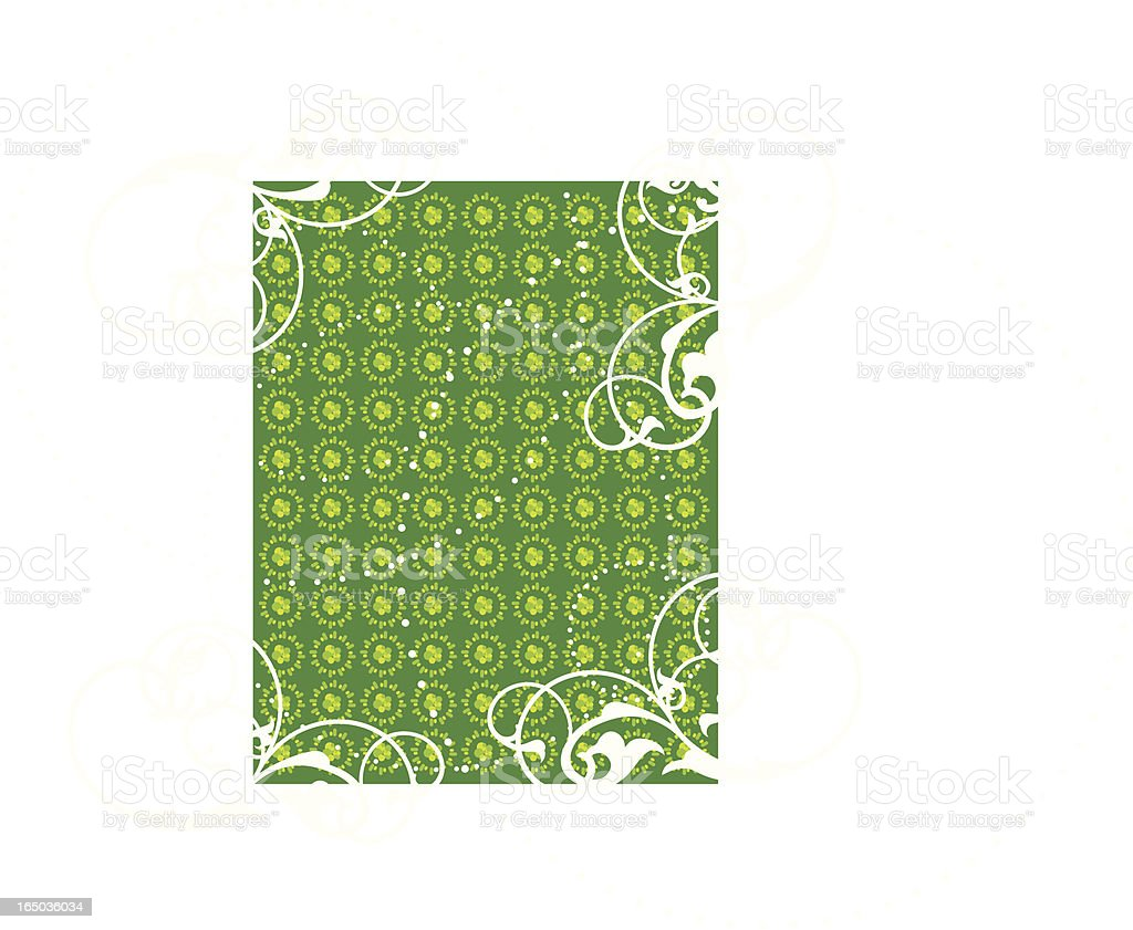 Design Elements 8 Vector royalty-free stock vector art