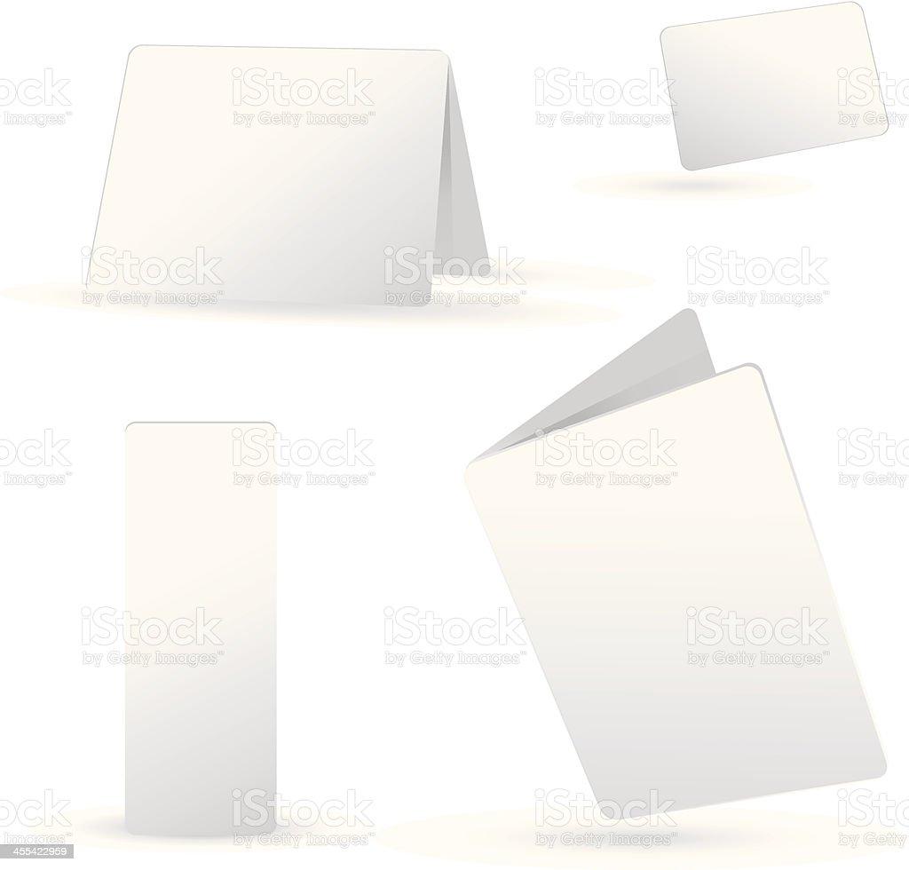design templates vector art illustration
