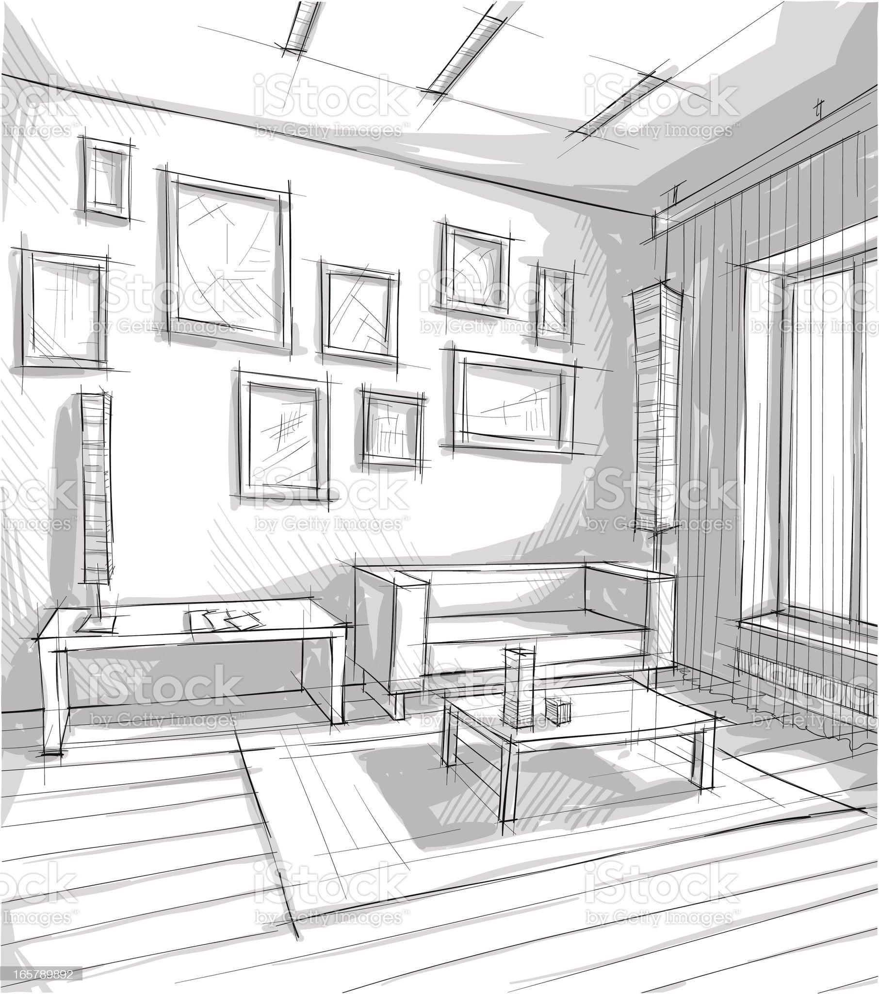 design royalty-free stock vector art