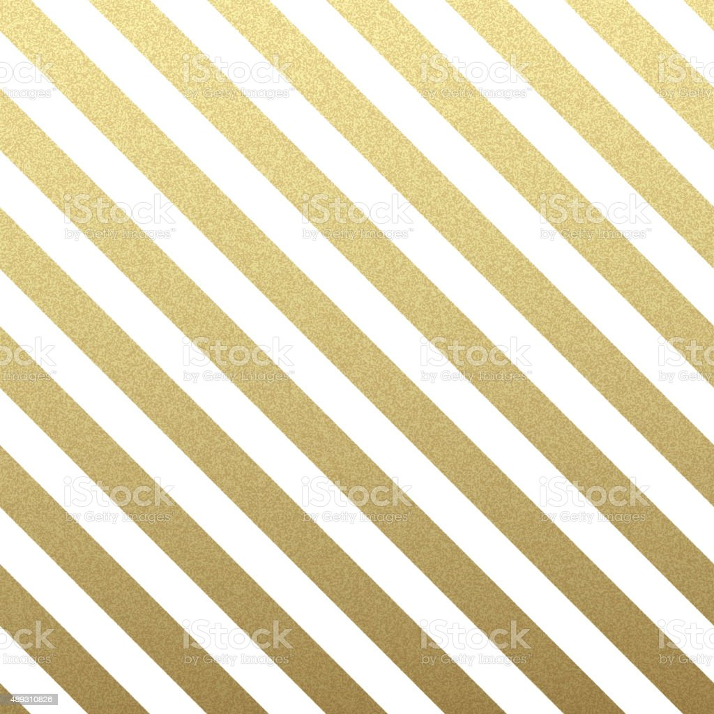 Diagonal Pattern vector art illustration