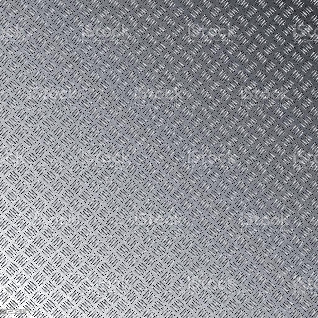 diamond plate 5 diamonds royalty-free stock vector art