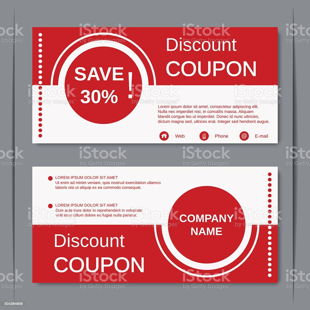 Coupon wisconsin craft market