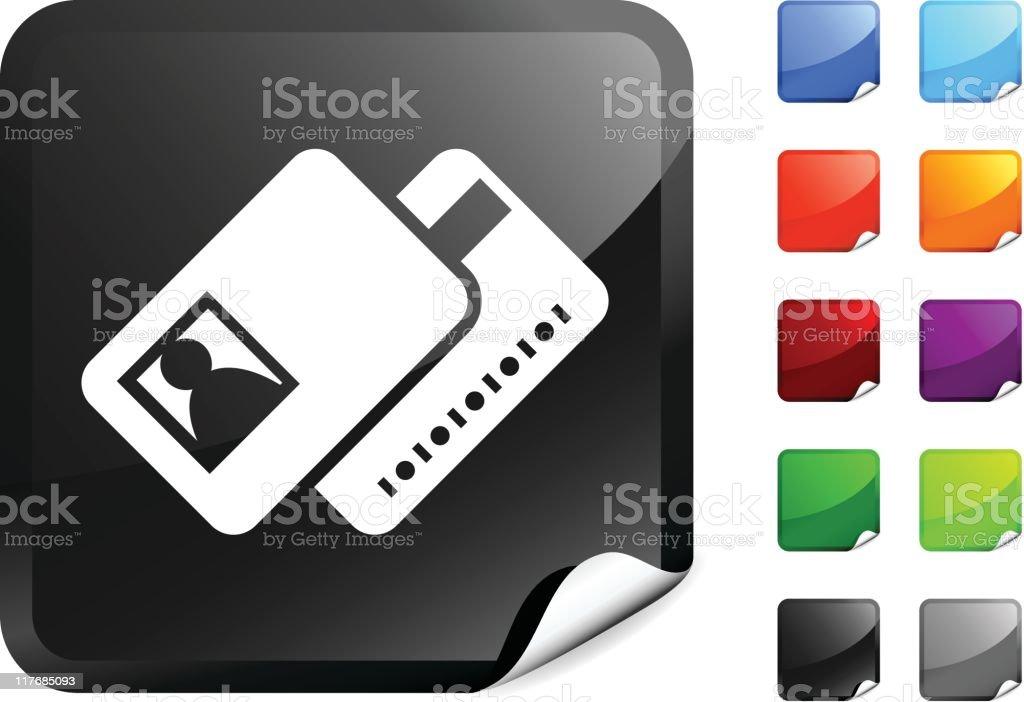 Documents internet royalty free vector art royalty-free stock vector art