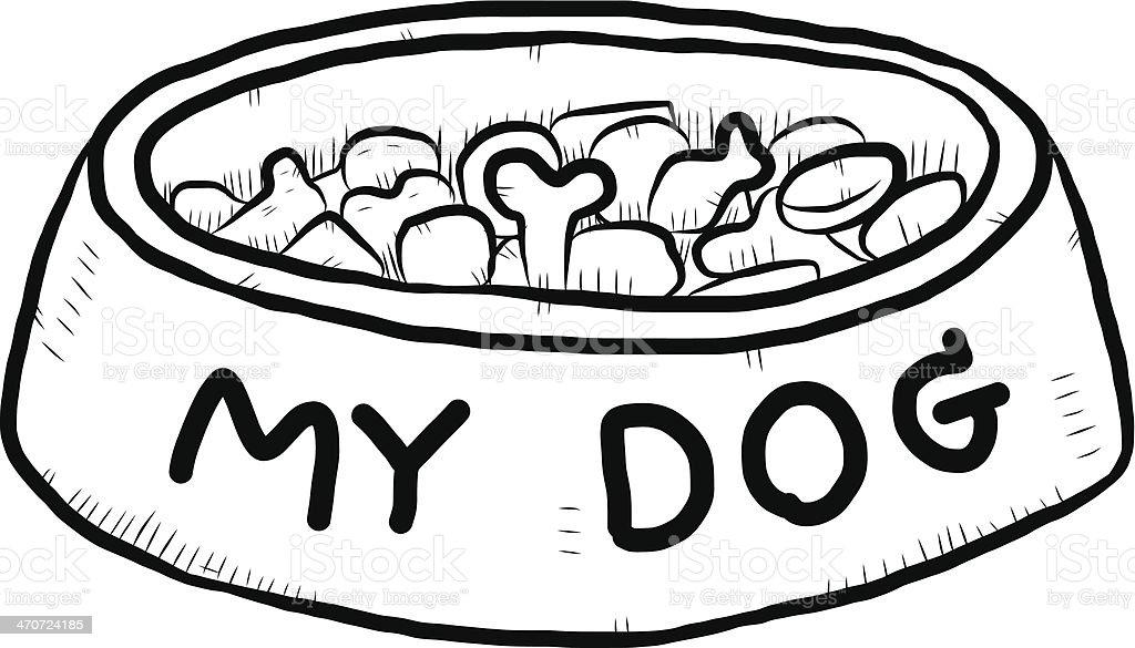 Bildergebnis für hunde comic