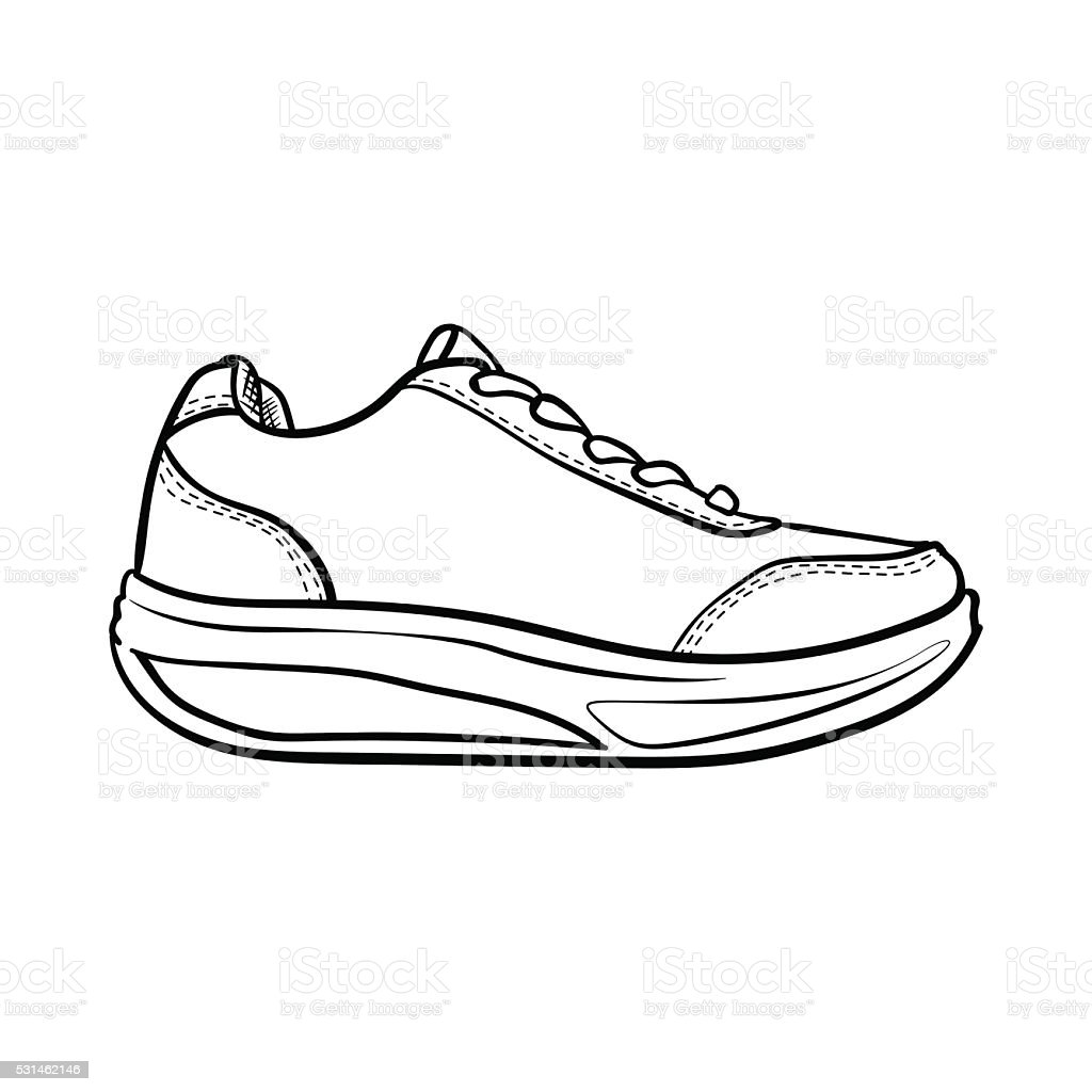 huge selection of 48767 3a69a Adidas Dessin Cmf Blanc Advantage Vs Basket Chaussure In Garcon baskets  qtxwg1n5