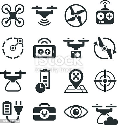 Drone Vector Icons 230876356 together with Stock Illustration Drone Icon Eps Copter Symbol furthermore P together with Set Drone Logos Badges Emblems Design 315998624 moreover 464360477. on video camera helicopter