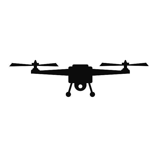 quadcopter drone with Drone on Exploring Drone Aerodynamics With  puters moreover Gopro Karma Drone also Drone in addition Camera Drone Amazon  pact Foldable Tricks furthermore Red 5 X Series 2 4 Camera Drone Review.