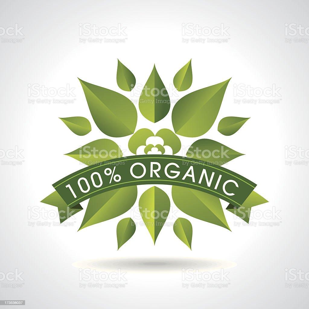 eco friendly website icon royalty-free stock vector art