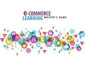 E-Commerce Page design