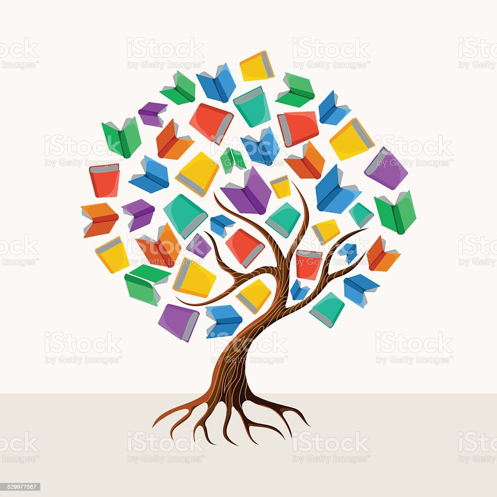 oxford reading tree clip art download - photo #10
