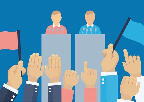 http://media.istockphoto.com/vectors/elections-debate-politics-illustration-vector-id543045358?k=6&m=543045358&s=170667a&w=0&h=SbkN1W1ijlcMX-ThRERFadWqK9EyK_Jpg5ZiMLWbzZ0=