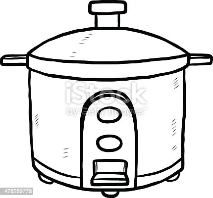 oster electric rice cooker instructions