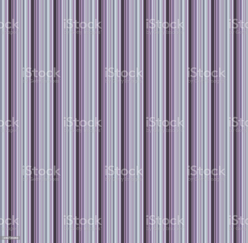 Elegant seamless striped pattern. royalty-free stock vector art