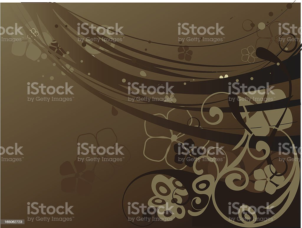 element background royalty-free stock vector art