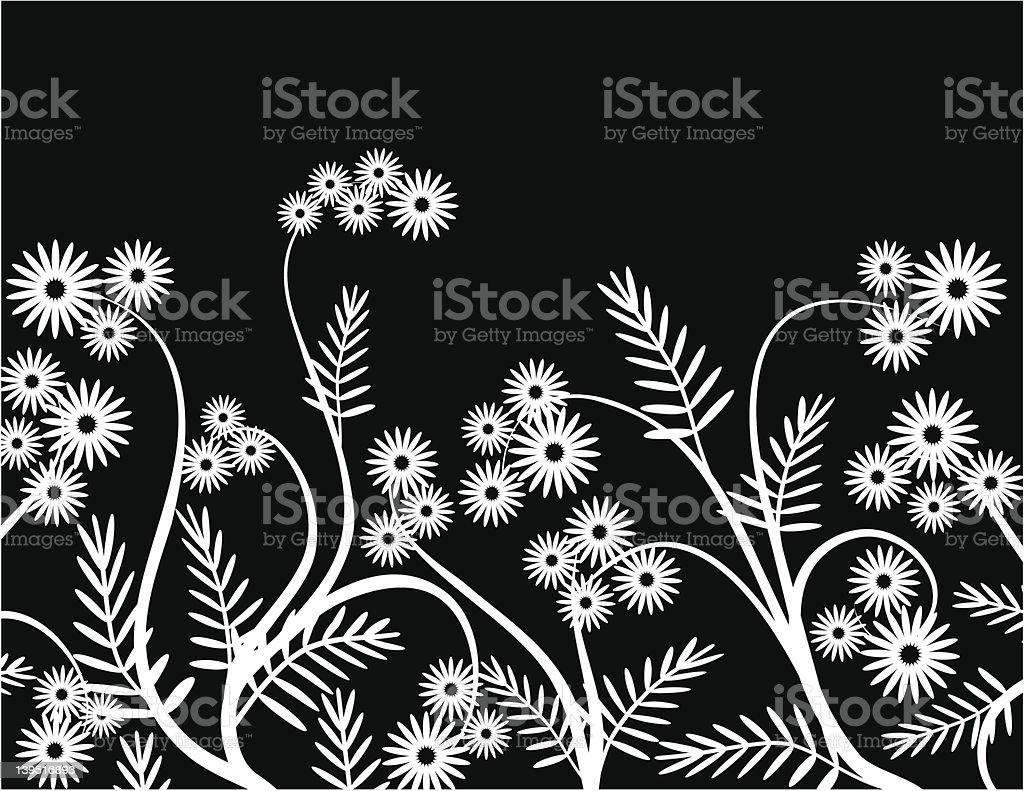 Element of design, vector royalty-free stock vector art