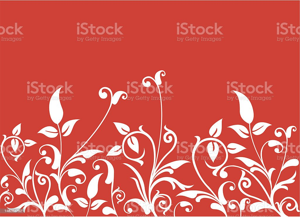 Element of design, vector royalty-free stock vector art