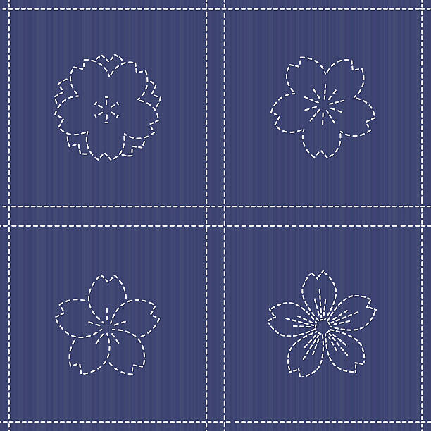 Embroidery Design Websites Clip Art Vector Images Illustrations