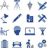 Engineering Icons - Pro Series