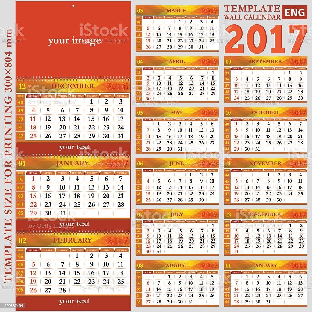 Календарь учителя 2017-2018-2017 год башкортостан