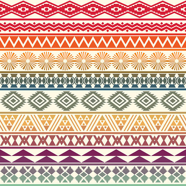 Inca Clip Art, Vector Images & Illustrations - iStock