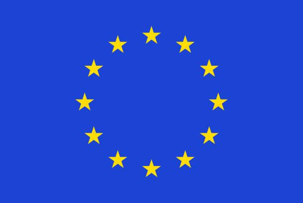 http://media.istockphoto.com/vectors/european-flag-vector-vector-id502222749?k=6&m=502222749&s=612x612&w=0&h=zoU3d6TX8NeFbRotTeSQglsdRDQIZpnvmS2Oxw4pNcs=
