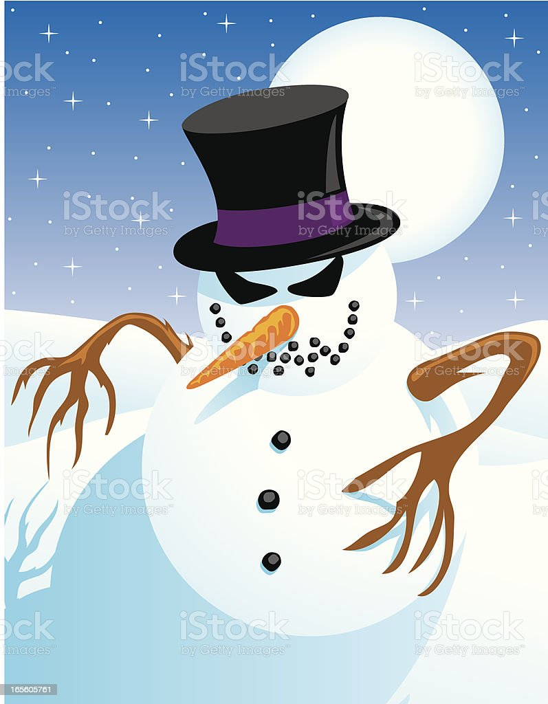 Related Keywords &amp- Suggestions for evil snowman