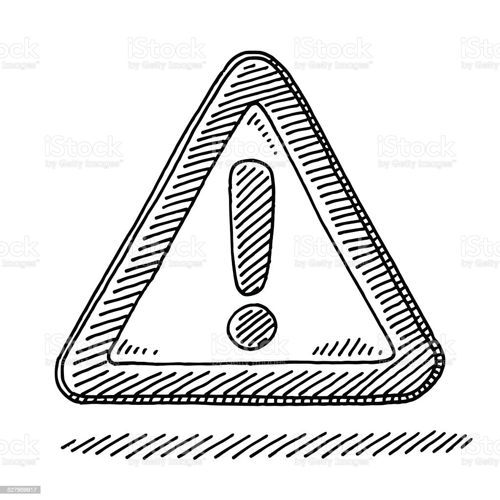 Exclamation Mark Attention Sign Drawing Stock Vector Art. Remove Money From 401k Treatment For Psorisis. Online Vet Tech Schools Accredited. Does Botox Stop Sweating Boat Insurance Texas. Pop Up Trade Show Displays Verizon Troy Ohio. Credit Cards For Weak Credit. Salesforce Google Apps Integration. Common Symptoms Of Adhd Barrel Tile Roof Cost. Ford Motor Credit Address For Insurance