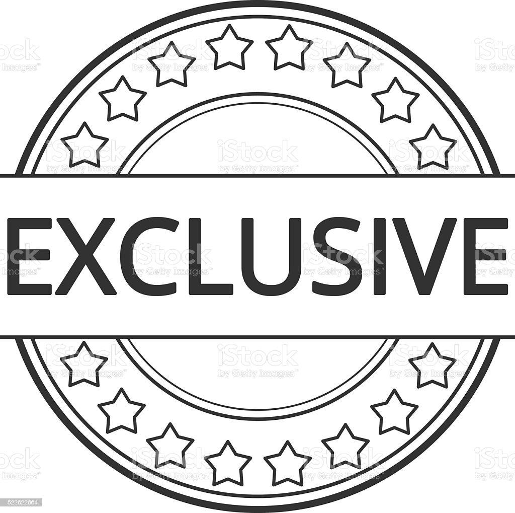 Exclusive Icon Exclusive Icon Concept...