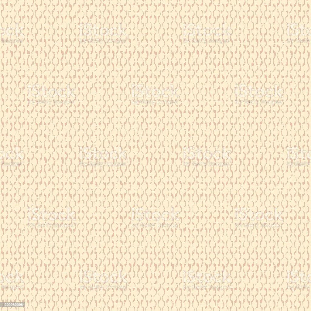 fabric background Vector vector art illustration