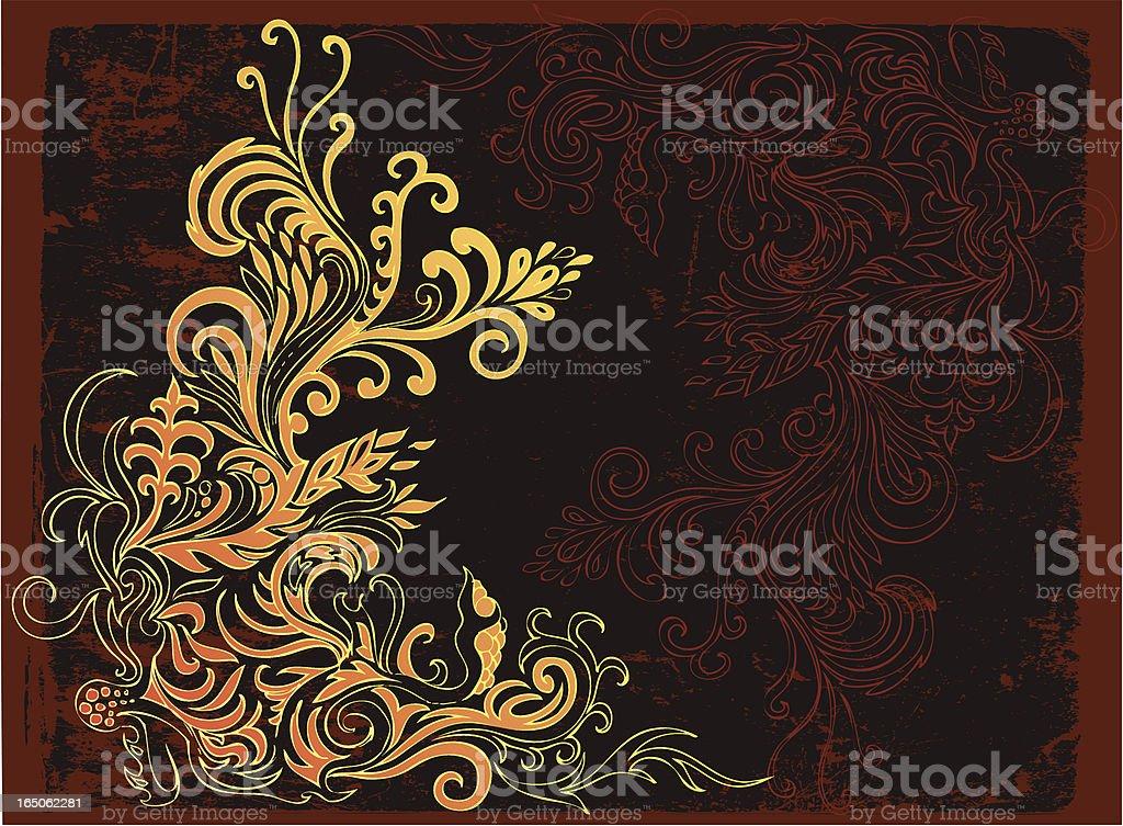 fantastic formation royalty-free stock vector art