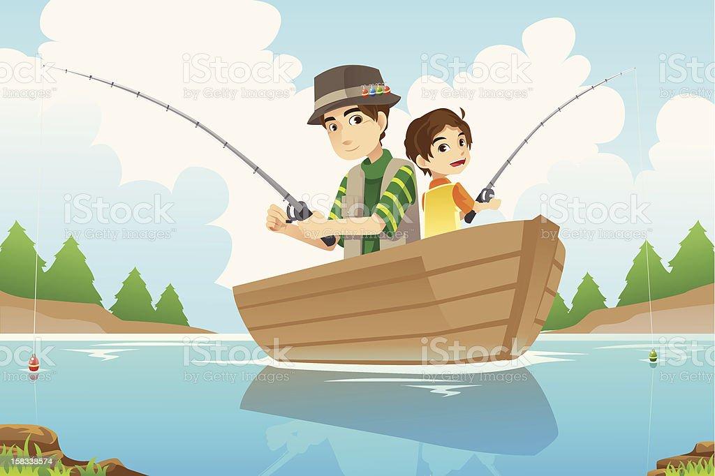 картинки ходить на рыбалку