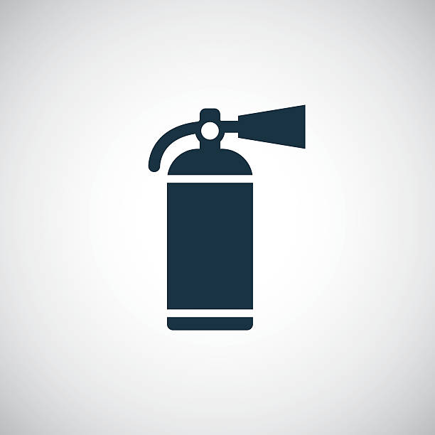 231448568479 besides Home Automation System Canberra additionally Fire Station 4 Clarendon as well Fire Extinguisher likewise It Takes Seconds. on smoke alarm safety