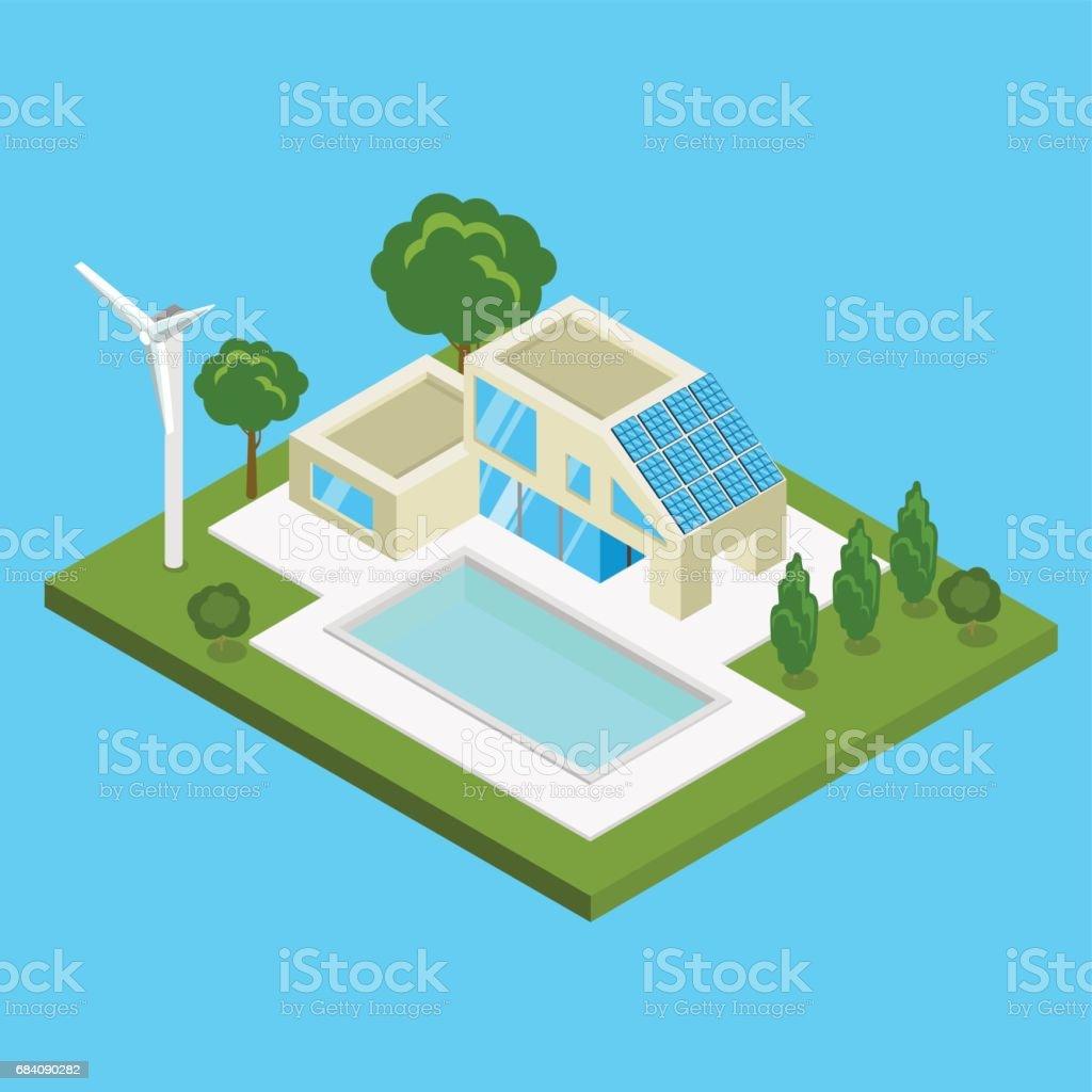 Alternative House Plans Energy Efficient Popular House Plan 2017