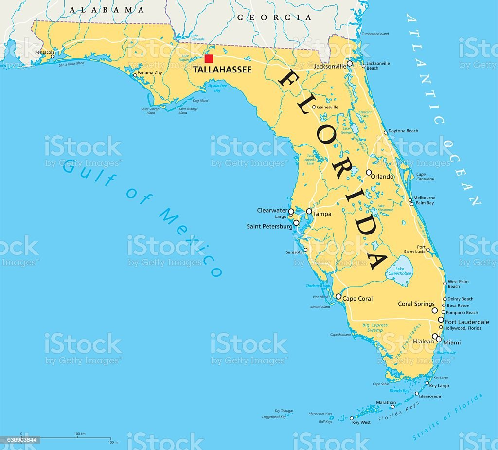 Best Image Of Diagram Us Map Florida More Maps Diagram And - Pompano beach map florida
