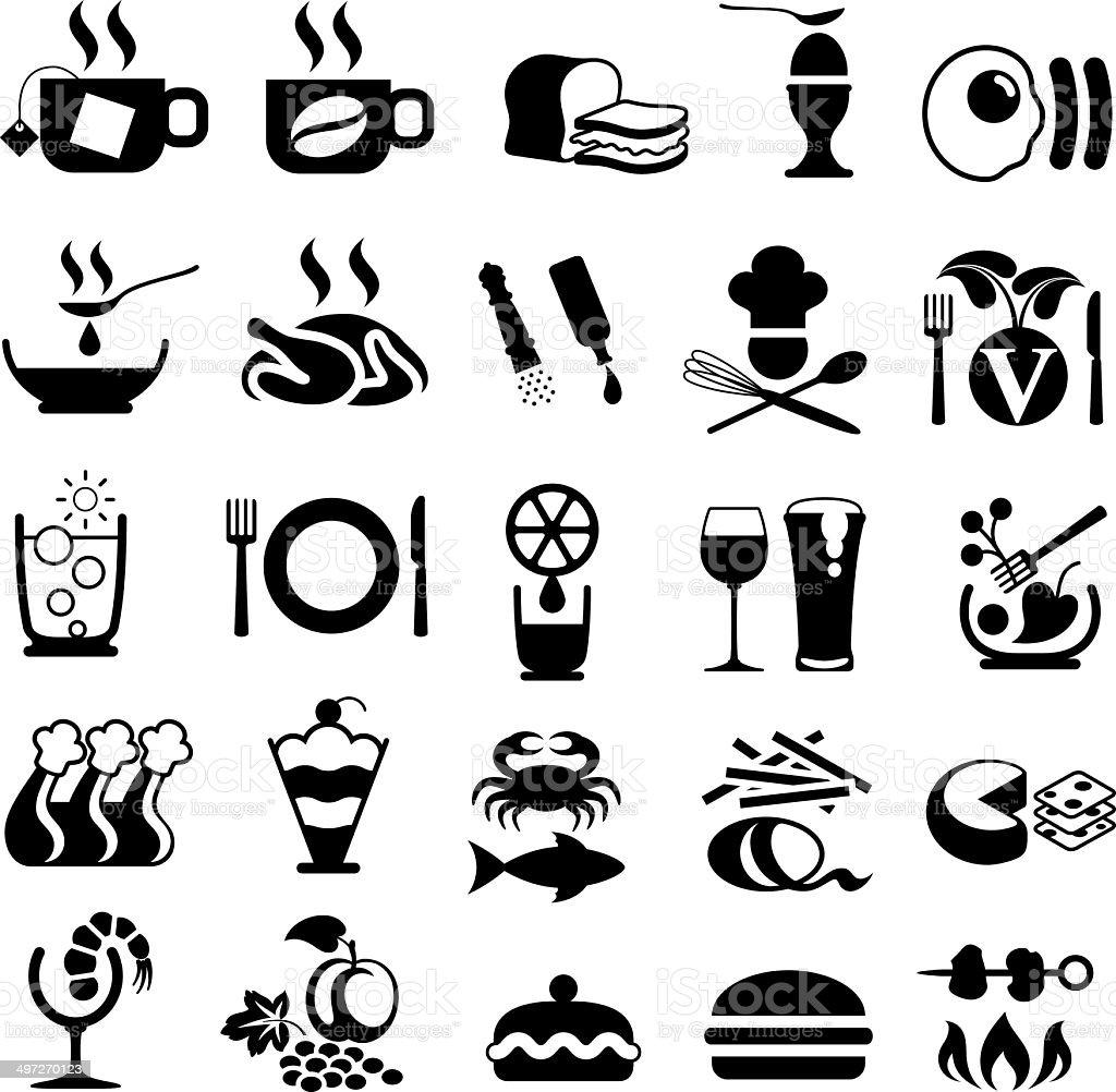 Vegetarier together with Sandwich Bar besides Stock Illustration Restaurant Icon besides 28801 Coloriage Et Illustration D Une Tete D Aigle together with Stock Illustration Apron With Kitchenware. on chef at restaurant