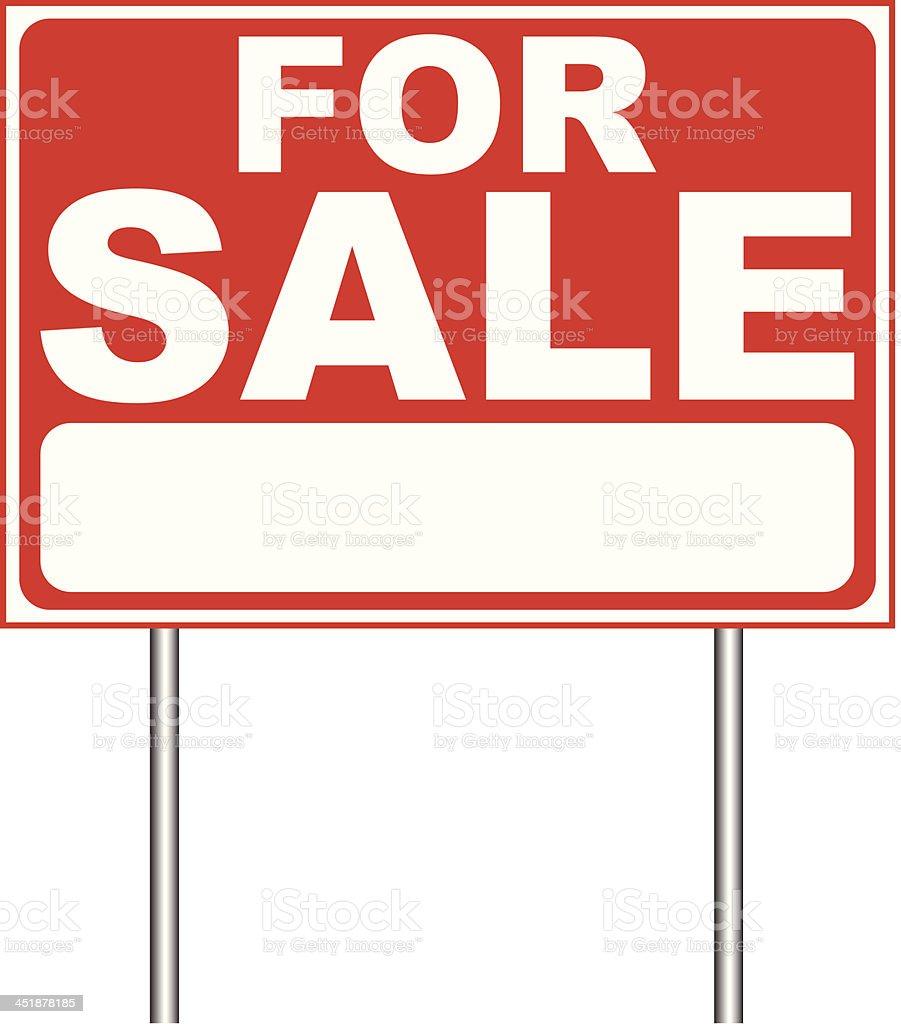 for sign template illustration stock vector art 451878185 for sign template illustration royalty stock vector art