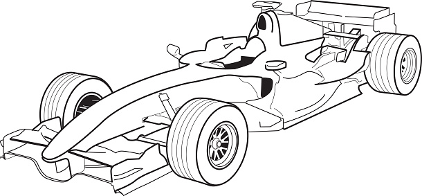 4598042 Vw C er together with Volleyball   Black And White Clipart in addition Ferrari Enzo also Drawn 20heels 20modified 20car in addition I0000Ej50cjvH4 4. on indy car illustration