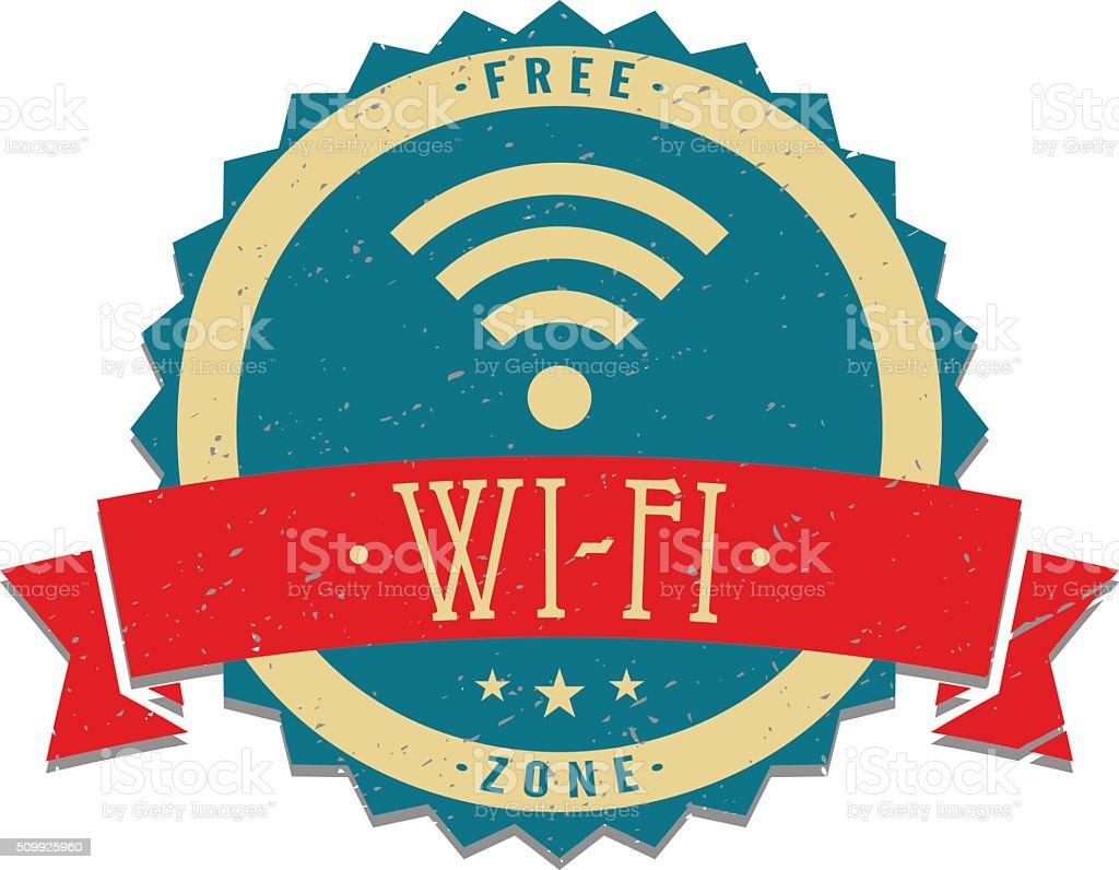 logo gratuit industrie