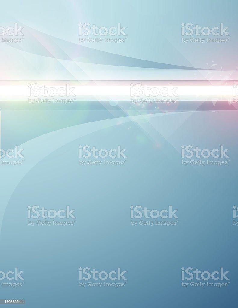 Fresh vector design royalty-free stock vector art