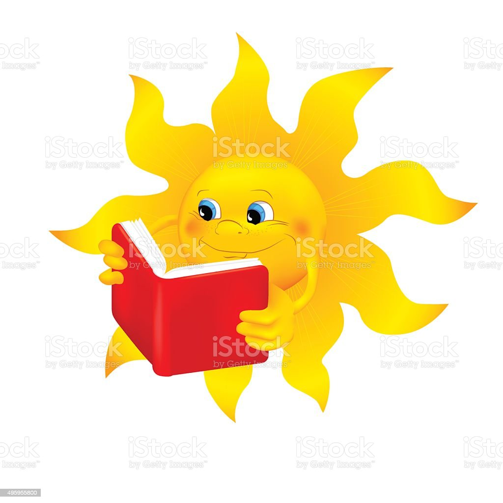 """Résultat de recherche d'images pour """"soleil dessin livre"""""""