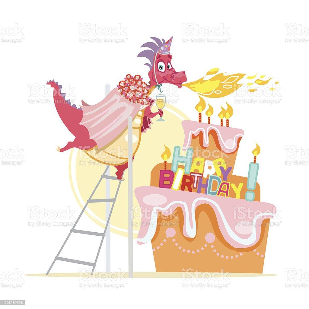 """Résultat de recherche d'images pour """"mage dragon anniversaire"""""""