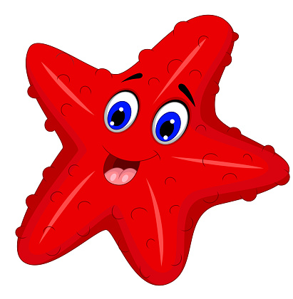 Red Starfish Clipart 27073 together with Finding Dory Images Ellen Degeneres additionally Rosa Qualle Aquarell Print Spass Bunte additionally Stock Photography Winter Cloud Theme Image Eps Vector Illustration Image35542892 in addition 2587925. on octopus cartoon clip art