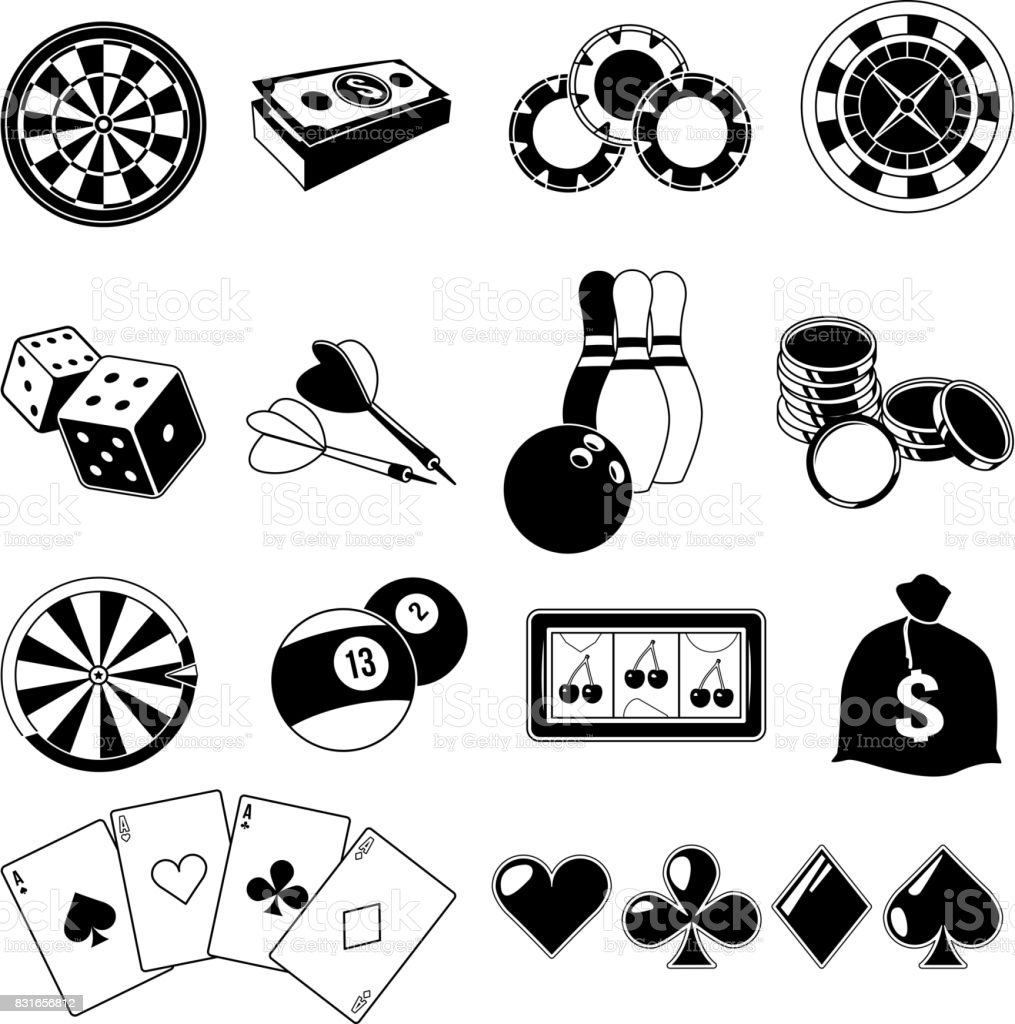 casino dealers salary