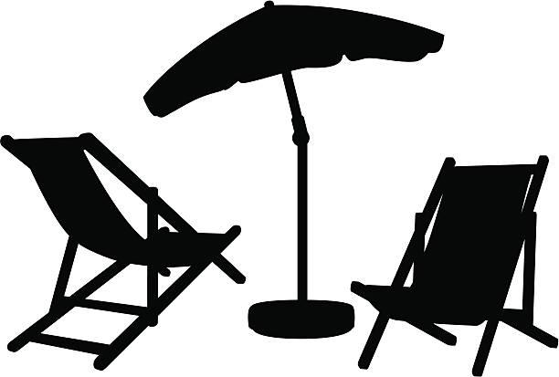 free clip art patio furniture - photo #16