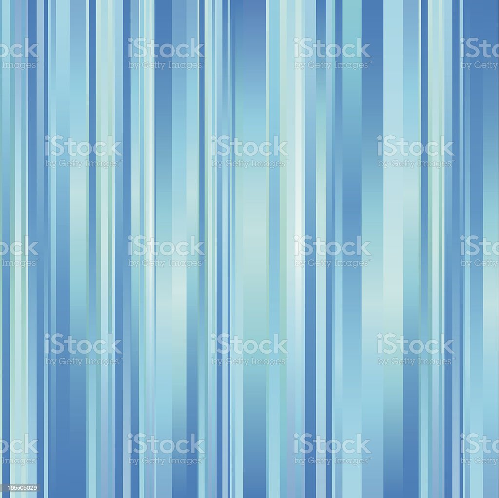 Glass Background royalty-free stock vector art